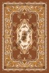 Витебские ковровые палас 235a6 43